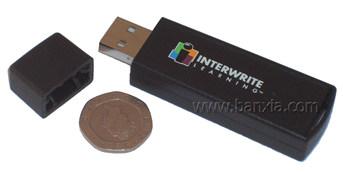 INTERWRITE RESPONSE RECEIVER WINDOWS 7 64BIT DRIVER